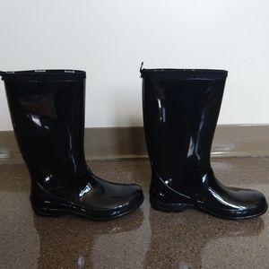 Kamik Shoes - Kamik women's rainboots size 6